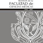 Revista FCM