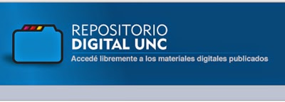 Repositorio Digital UNC